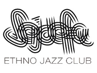Ethno Jazz Club Sejdefa